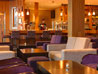 Clonmel Park Hotel Rooms